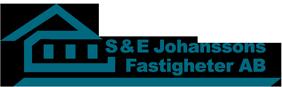 S & E Johanssons fastigheter